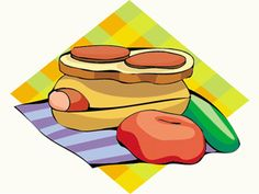 Breakfast Sausage.