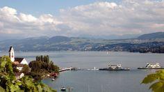 Lake Zurich - Google Search