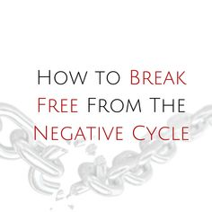 📚 How to Break Free From The Negative Cycle! #mentalhealth #wellness #depression #love #happiness #success #entrepreneur #entrepreneurship #clarity #ambition #mentalclarity #growth #change #selflove #life   🤔 Keep repeating the same mistakes in your relationships, diet, or career? ➡️ https://mte.mindsetperformancetraining.com/blog-negative-cycle  If you get this right and break free from the cycle, then you can wake up every day feeling at peace...  Continued➡️…