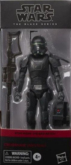 Star Wars Toys, Black Series, Darth Vader, Stars, Fictional Characters, Sterne, Fantasy Characters, Star