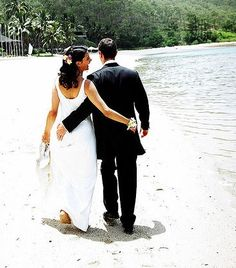 1000 Images About Vow Renewal Mens Appearal On Pinterest