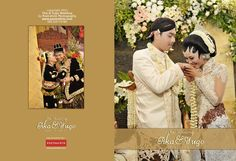 Album Foto Pernikahan Wedding Photo Album Tika+Yugo by #Poetrafoto #Photography Photographer Jogja, http://wedding.poetrafoto.com/album-foto-pernikahan-wedding-by-photographer-jogja_440