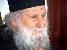 ✟: Ιωσήφ Βατοπεδινός: Ο Γ' ΠΠ θα συντελεστεί σε 7 δια... Cyprus News, Christian Faith, Captain Hat, Spirituality, Youtube, Romania, Quotes, Lay Me Down, Quotations