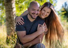 Portrait, Couple Photos, Couples, Wedding, Couple Shots, Headshot Photography, Portrait Paintings, Couple Photography, Couple