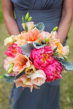 Paulan Prinsessaunelmia: 21 syksyistä kukkaideaa