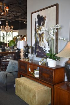 387 best consignment furniture at avery lane scottsdale arizona rh pinterest com