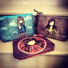 Cute accessory bags