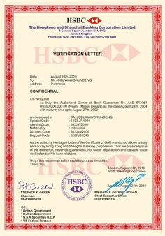 Authorization letter axis bank format request sample letter sample letter sample bank account verification certification hsbc for balance tallyerp hindi spiritdancerdesigns Choice Image