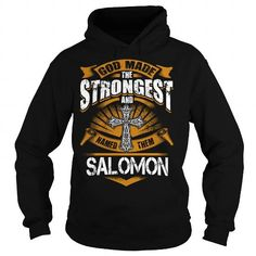SALOMON, SALOMON Shirts, SALOMON Hoodie, SALOMON Shirt, SALOMON Tee #name #tshirts #SALOMON #gift #ideas #Popular #Everything #Videos #Shop #Animals #pets #Architecture #Art #Cars #motorcycles #Celebrities #DIY #crafts #Design #Education #Entertainment #Food #drink #Gardening #Geek #Hair #beauty #Health #fitness #History #Holidays #events #Home decor #Humor #Illustrations #posters #Kids #parenting #Men #Outdoors #Photography #Products #Quotes #Science #nature #Sports #Tattoos #Technology…