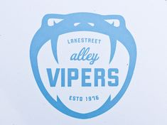 by www.allanpetters.com, the master of badges design