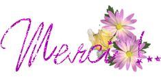 Merci Gif, Happy Week, Images, Thankful, Anime, Pictures, Illustrations, School, Seasons
