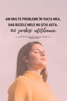 #citate #citatezilnice #citatepozitive #inspiratie #fericire #viata #citatedespreviata #dezvoltarepersonala #citateinspirationale #femeiputernicecitate