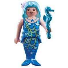 Blue Hair, Ipod, Elsa, Cinderella, Disney Characters, Fictional Characters, Mystery, Mermaid, Disney Princess