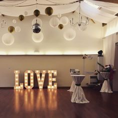 Love light hire dodmoor house wedding hire northampton wedding love light hire dodmoor house wedding hire northampton wedding pinterest wedding hire party hire and themed weddings junglespirit Choice Image