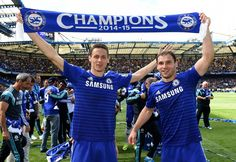 Serbian Special Forces #Chelsea