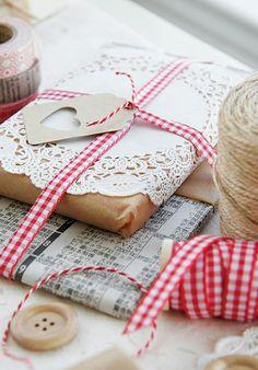 http://scraperka.blogspot.co.uk/2012/12/chrismas-presents-ideas.html