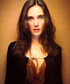 Jennifer Connelly media gallery on Coolspotters. See photos, videos, and links of Jennifer Connelly. Paul Bettany, Kai, Beautiful Young Lady, Most Beautiful Women, Beautiful Celebrities, Beautiful Actresses, Jennifer Connelly Labyrinth, Jennifer Connoly, Dame Diana Rigg
