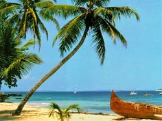 Bali Surf Guide: Nyanyi Beach  Nyanyi Beach is located in the villa...