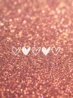 Cute iPhone background
