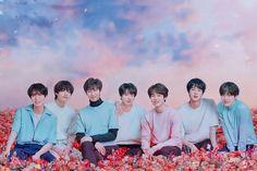 BTS 💕 Seokjin, Namjoon, Taehyung, Yoongi, Foto Bts, Bts Photo, Jimin, Jhope, Laptop Wallpaper