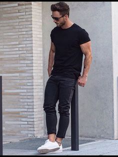 #Men's fashion # fashion for men # mode homme # men's wear