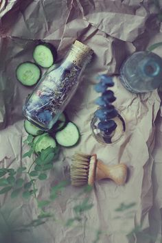 6 Gifts To Give To Your Body | Free People Blog #freepeople