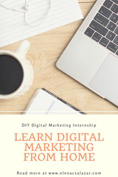 Whether you are a current college student, recent grad, business owner looking to find new customers on social media, or someone simply looking to make a career change to digital marketing, these tips will help you make progress toward your professional goals.