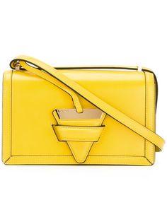 LOEWE . #loewe #bags #leather #