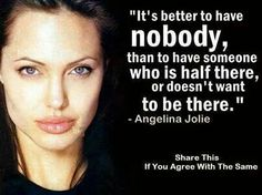 Angelina Jolie Insights on Love, Life, Humanity. - Angelina Jolie Insights on Love, Life, Humanity. Great Quotes, Quotes To Live By, Simply Quotes, Random Quotes, Amazing Quotes, Angelina Jolie Quotes, Angelina Joile, Relationship Quotes, Life Quotes