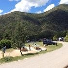 Vakantiepark: RCN Les Collines de Castellane