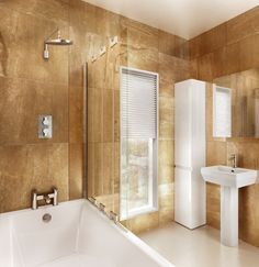 Cleargreen Bathrooms