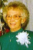 Estella Maye Folds My grand aunt Birth 20 Mar 1926 in Datto, Clay, Arkansas, USA Death 28 Nov 2008 in Winnsboro, Franklin, Louisiana, United States