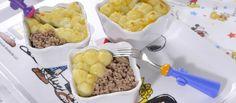 Picadinho de carne  - Visite-nos em: www.teleculinaria... | Descubra receitas deliciosas, truques, dicas, cursos, o Blog Culinária A-Z e muito mais!