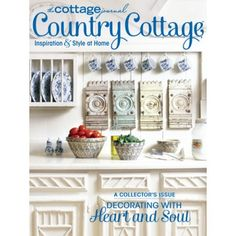 Prime 70 Best The Cottage Journal Covers Images In 2019 Chalet Home Interior And Landscaping Fragforummapetitesourisinfo