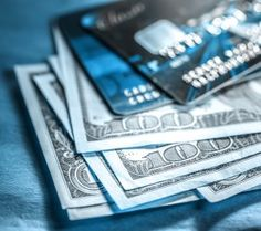 9 Best Unsecured Credit Cards Images Unsecured Credit Cards