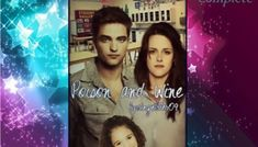 Summary: After getting pregnant at seventeen, Bella vowed to never give her heart to anyone again. However, when Edward, the new teacher at her daughters elementary school shows her not all men are… Junior Year, Edward Cullen, We Are Young, New Teachers, Getting Pregnant, When Us, 6 Years, Elementary Schools, Vows