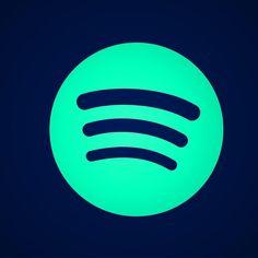 Get your music on Spotify! www.jtvdigital.com