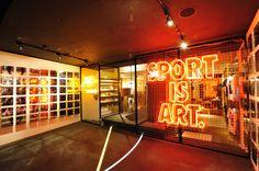 Nike-Sport-is-Art-promotion-by-Studio-ARRT-Hong-Kong-China-02