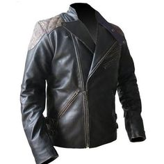 442 Best Amazon Leather Jackets Images Leather Jackets Madness