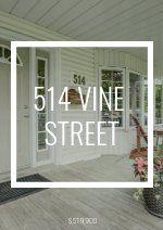 FlipSnack | 514 VINE STREET ST CATHARINES Niagara Region, St Catharines, Vines, Real Estate, Street, Outdoor Decor, Image, Design, Real Estates