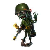 plants vs zombies garden warfare 2 personajes - Buscar con Google