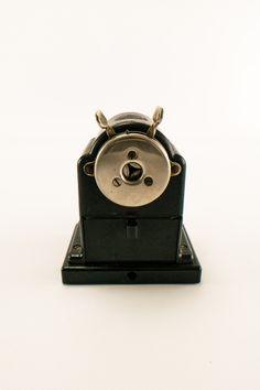 """DDR Museum - Museum: Objektdatenbank - """"Anspitzer"""" Copyright: DDR Museum, Berlin. Eine kommerzielle Nutzung des Bildes ist nicht erlaubt, but feel free to repin it!"""