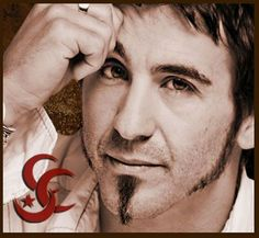 Sully Erna...one word....SEXY!!!!