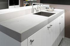imi-beton Küche und Bad 09