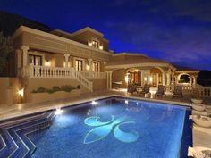 Villa di lusso in Arizona, USA
