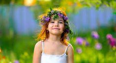 Картинки по запросу детская фотосессия на природе идеи