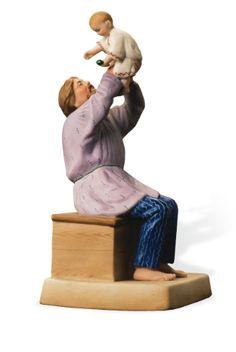 figurines   sotheby's l14113lot7bl9men