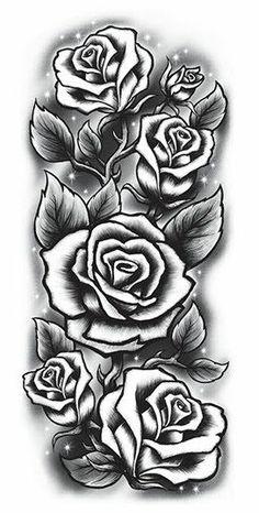Bít tay hoa hồng
