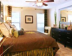 770-423-1379   1-3 Bedroom   1-2 Bath Greenhouse Apartments 3885 ...