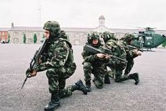 Image result for Karl Martin Irish Army Vehicles